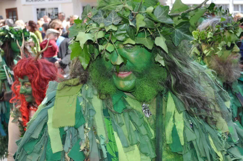 hastings-jack-in-the-green