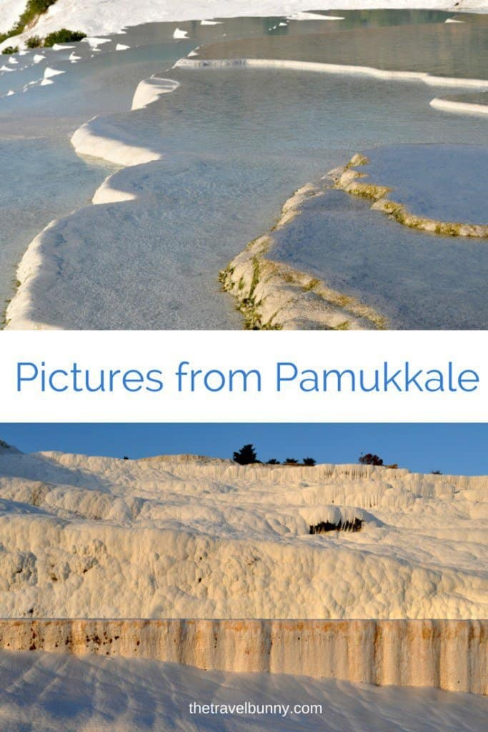 travertines-pamukkale-turkey