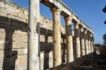 Latrines, Hierapolis