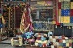 Bodrum shops