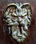 Bologna Keyhole