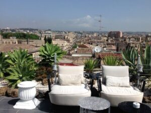 Roof-terrace-UNA-Palace-hotel-Catania