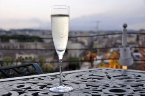 Terrace-UNA-Palace-Hotel-Catania
