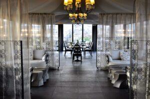 Una Palace Hotel Catania