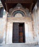 St. Ranieri's Door, Pisa Cathedral
