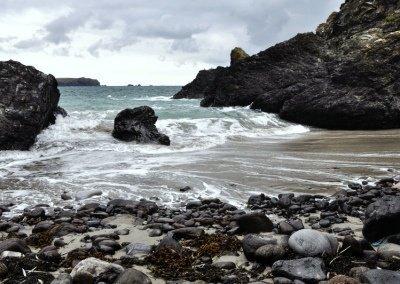 Cornwall – a mini road trip