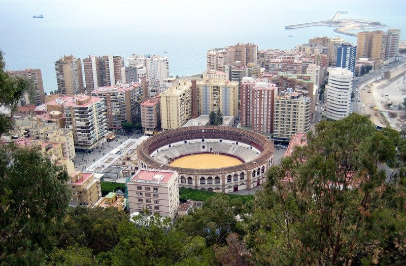 Malaga Tips - What to see and do for a fabulous 48 hours in the city