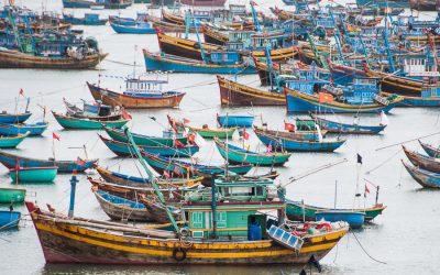 Things to do in Mui Ne, Vietnam