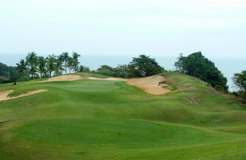 rolling-fairways-golf