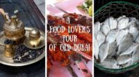 food-tour-dubai