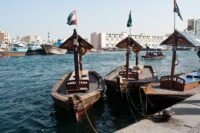 Abras-Dubai-Creek