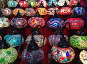 souk-lights