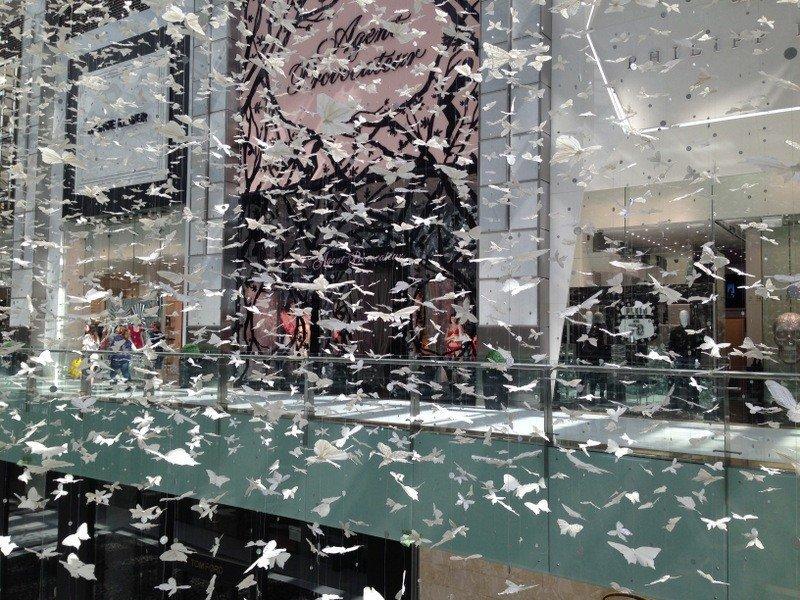 fashion-avenue-dubai-mall