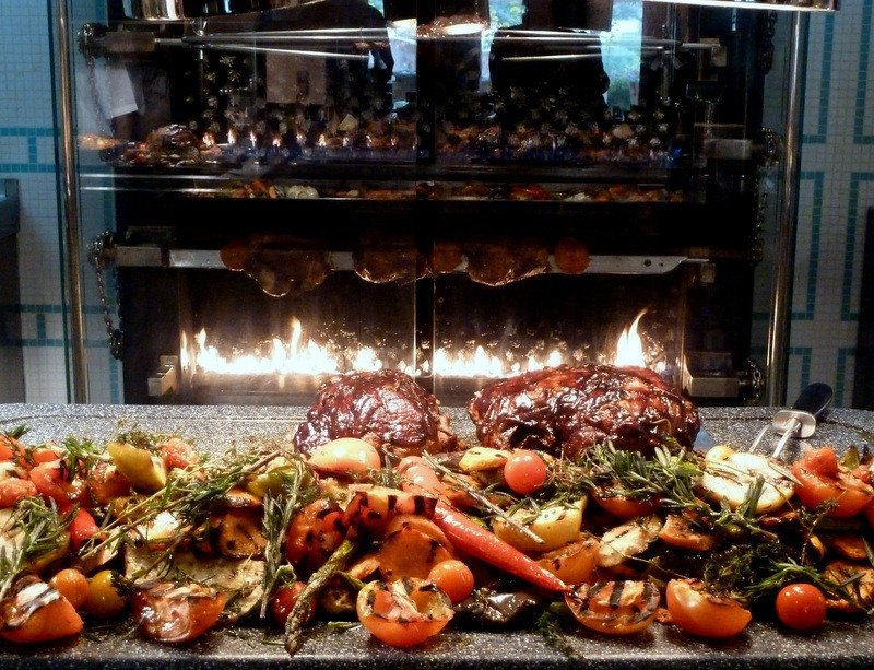 flame-grilled-lamb