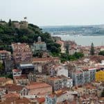 What to See and do in Lisbon