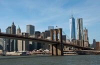 Brooklyn-Bridge-new-york-view