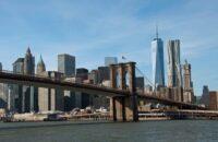 Brooklyn-Bridge-new-york-view