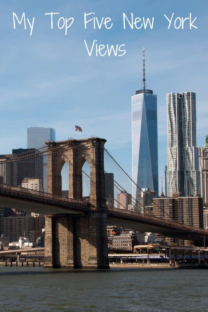 New-York-Views