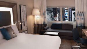Novotel-New-York-marquee-room