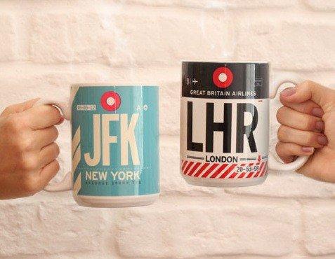 airport-code-coffee-mugs