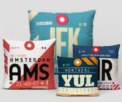 airport-code-throw-pillows