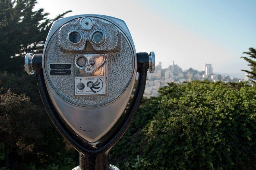 coit-tower-view