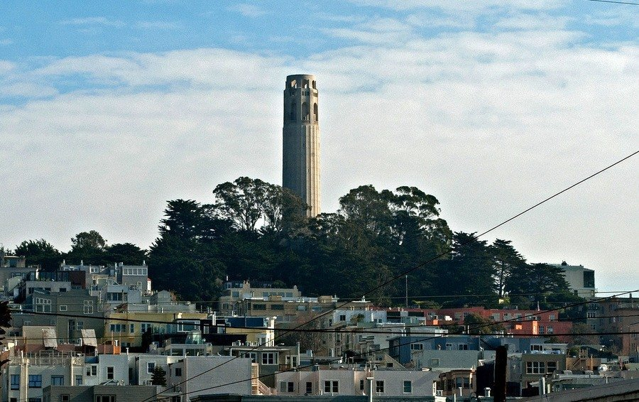 coit-tower-san-francisco