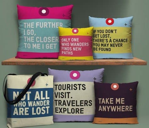 travel-quotes_cushions