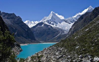 Peru – My 2016 Dream Destination