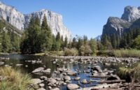 valley-view-merced-river-yosemite