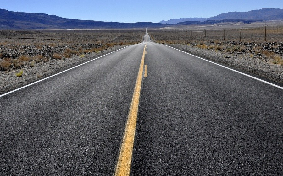 highway-190-death-valley-road