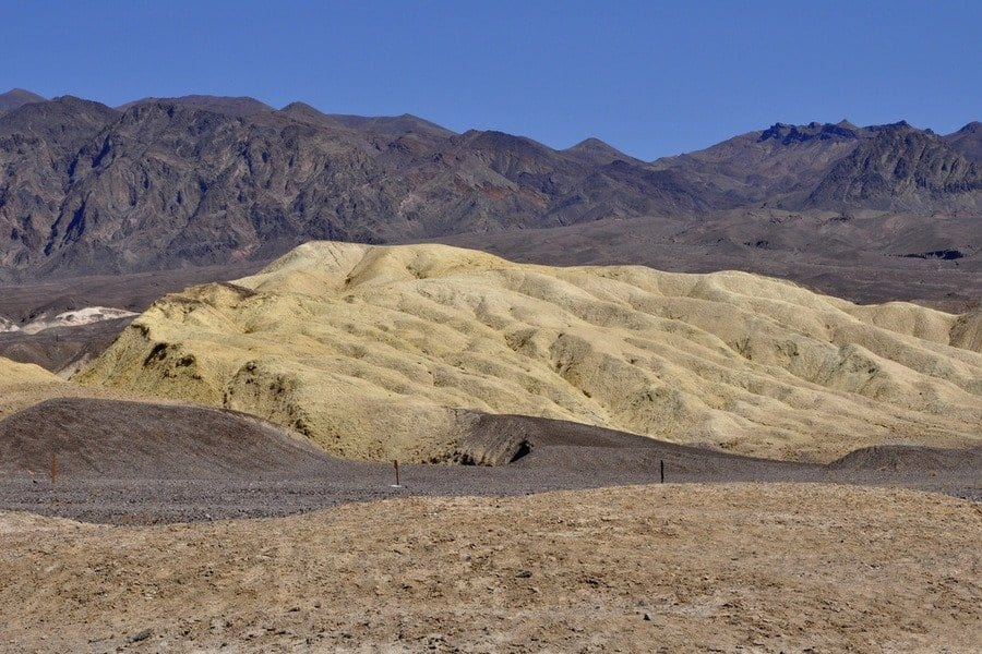 Mustard-Canyon-Death-Valley