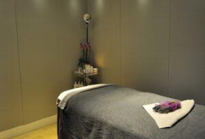 Treatment Room One Aldwych