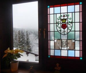 Hotel-Alpenkrone-Filzmoo