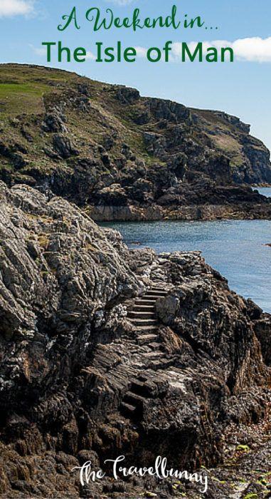 Isle-of-man-weekend-break