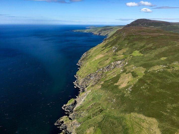 aerial-view-isle-of-man