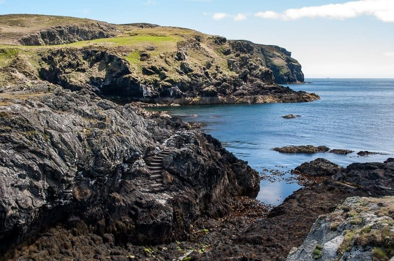 An Isle of Man short break – what to see and do