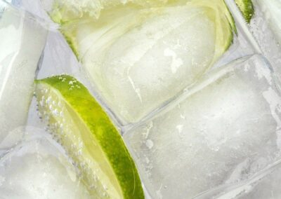 Gin and tonic – how to make the perfect drink