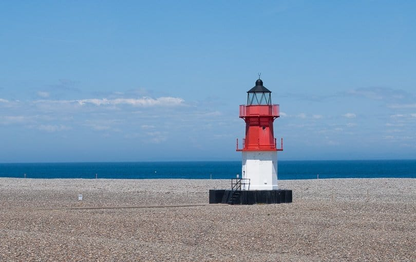 point-of-ayre-winkie-light