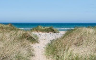 UK staycation ideas and holiday inspiration 2021