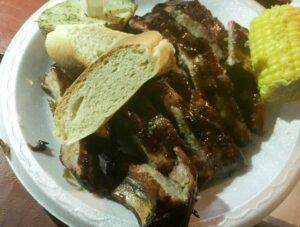 BBQ-ribs-st-kitts-restaurant