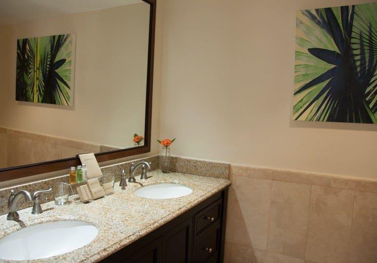 Bathroom-ocean-terrace-inn
