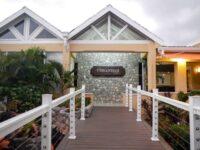 Verandah-ocean-terrace-inn