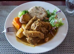 caribbean-chicken-curry