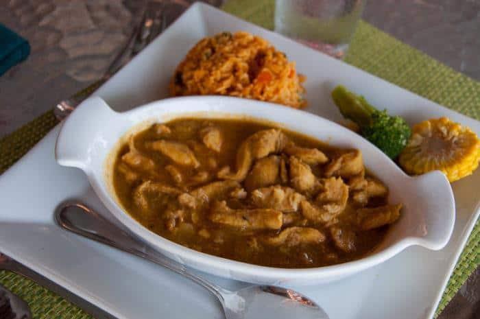 chicken-curry-st-kitts-restaurant
