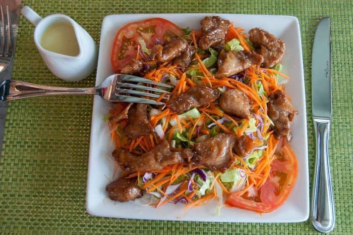 chicken-salad-st-kitts-restaurant
