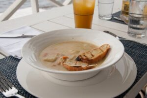 fish-chowder-arthurs-st-kitts-restaurant