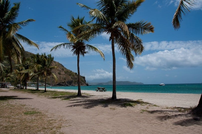 frigate-bay-beach-st-kitts