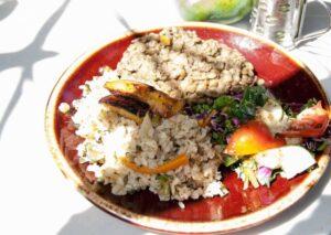 organic-vegan-ital-food