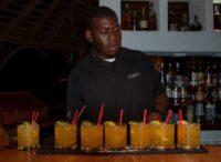passion-fruit-caipiroska-cocktail